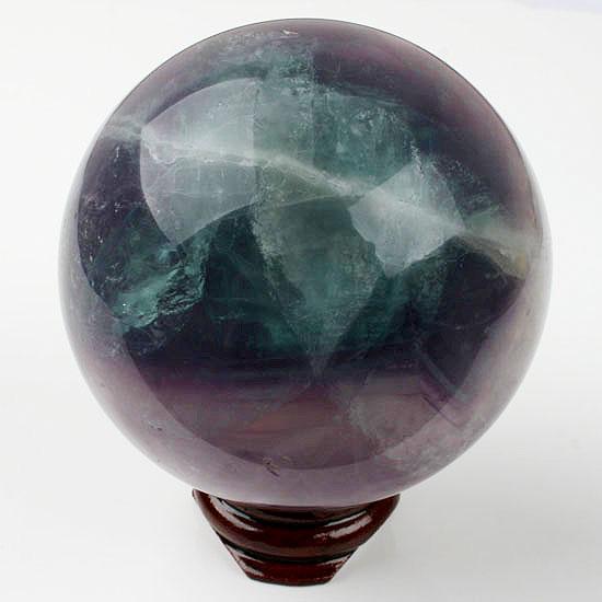 Carved Gemstone Pendants